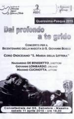 2015_04_11-SS_Salvatore-CONCERTO_200_D_BOSCO