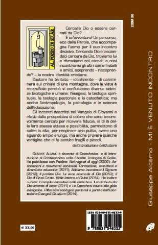2015_05_11-DPA-MièVenutoIncontro-C02