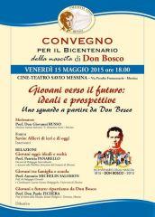2015_05_15-DONBOSCO-Convegno