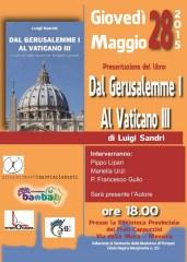 2015_05_28-Lipari-ICONCILI
