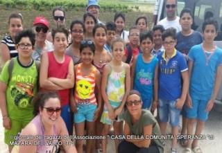 2015_06_14-COMUNICARE SPERANZA-05