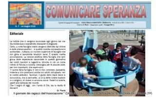 2015_06_14-COMUNICARE SPERANZA
