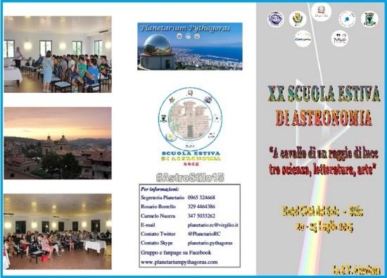 2015_07_PLA-ScuolaEstivaStilo