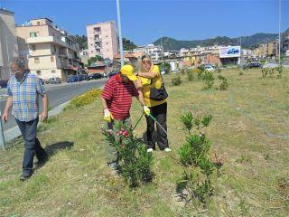 2015_07_19-LAP-Rotonda_BORSELLINO