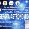 2015_07_28-PLA-SERATA_ASTRONOMICA