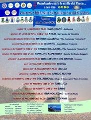 2015_08_10-PLA-Astronomia_Biodiversità