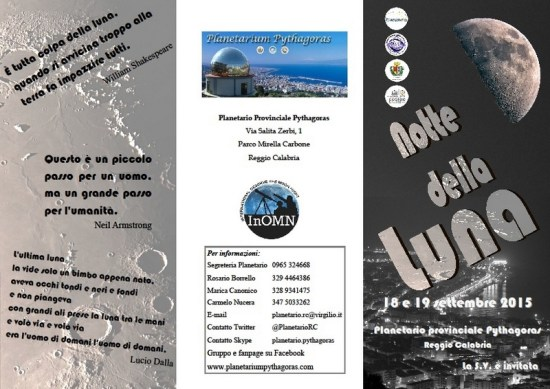 2015_09_18-PLA.NotteDellaLuna-01