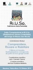 2015_10_10-RIUSO-Massa_S_NICOLA