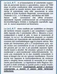 Lelat-origine-001