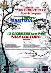 2015_12_12-Palacultura-30°_Graziella_CAMPAGNA