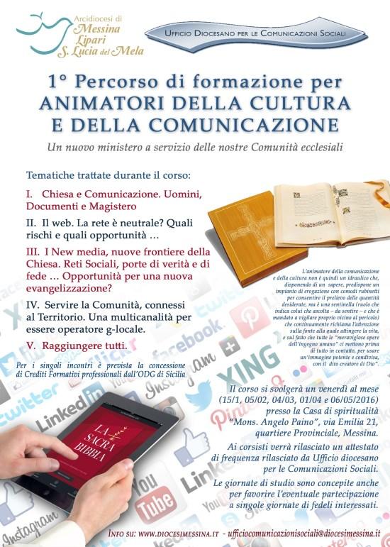 2016_01_15-1°Incontro-Corso_COMUNICAZIONI