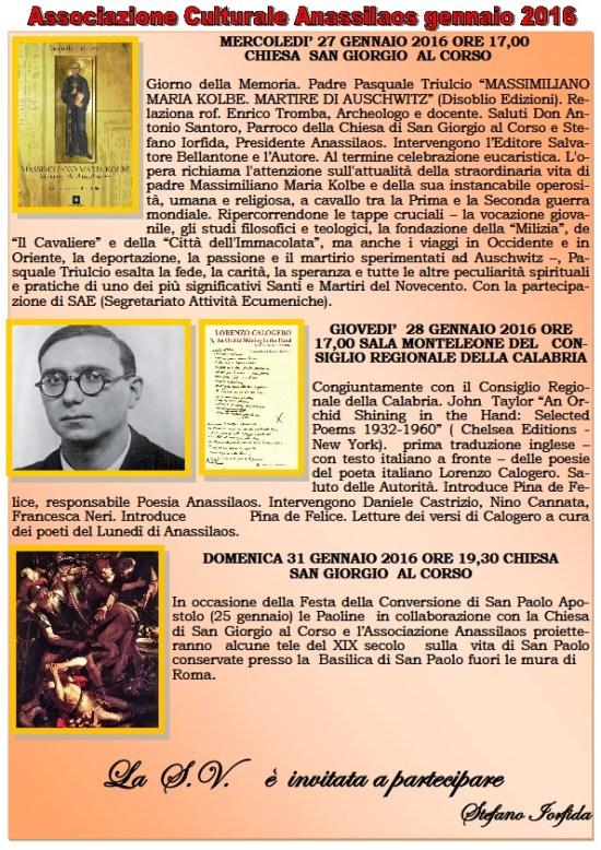 2016_01_27-anassilaos-INVITO ULTIME MANFESTAZIONI GENNAIO 2016