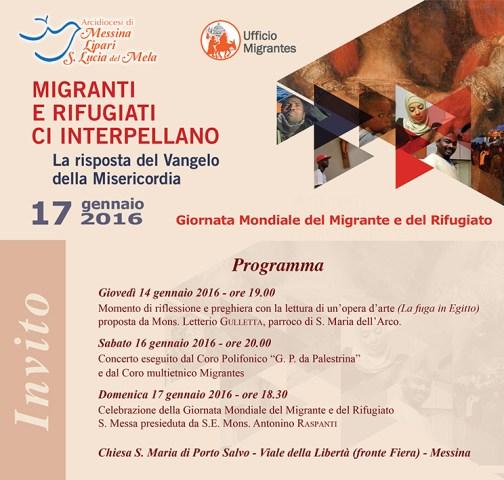 2016_01_17-PortoSalvo-GM_Migrantes