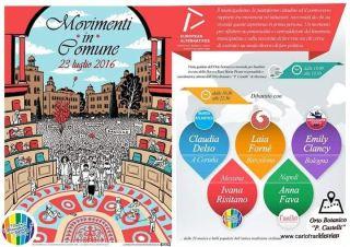 2016_07_23-Movimenti_in_Comune