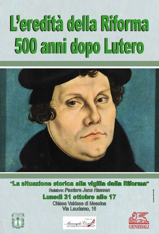 2016_10_27-500_lutero