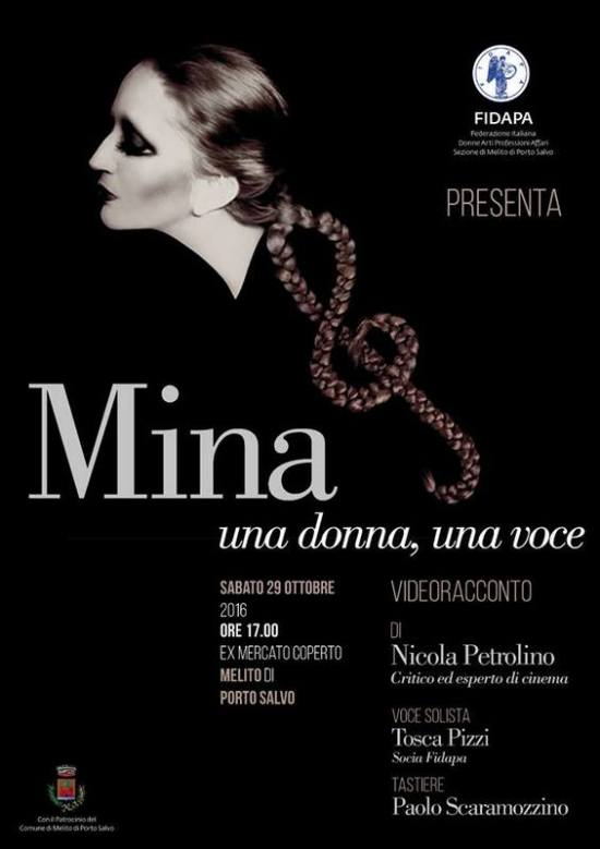 invito_mina-1