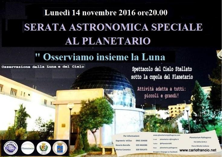 2016_11_14-pla-osserviamo-insieme-la-luna