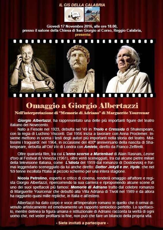 2016_11_17-versosud-omaggio_albertazzi-001