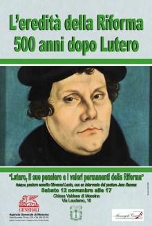 locandina-500-riforma-12-11-2016