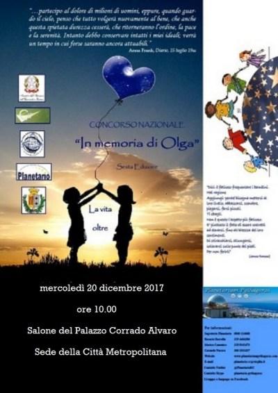 2017_12_20-2013_11_26-PLA-Memoria_OLGA