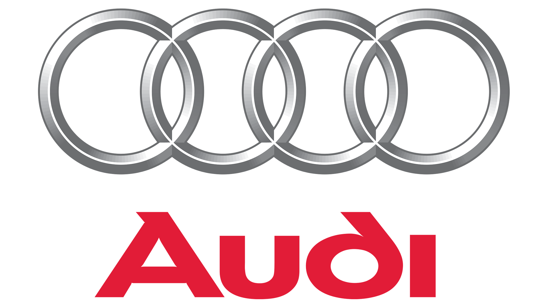 Audi Logo Hd Png Meaning Information