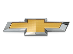 Chevrolet Logo Hd Png Meaning Information