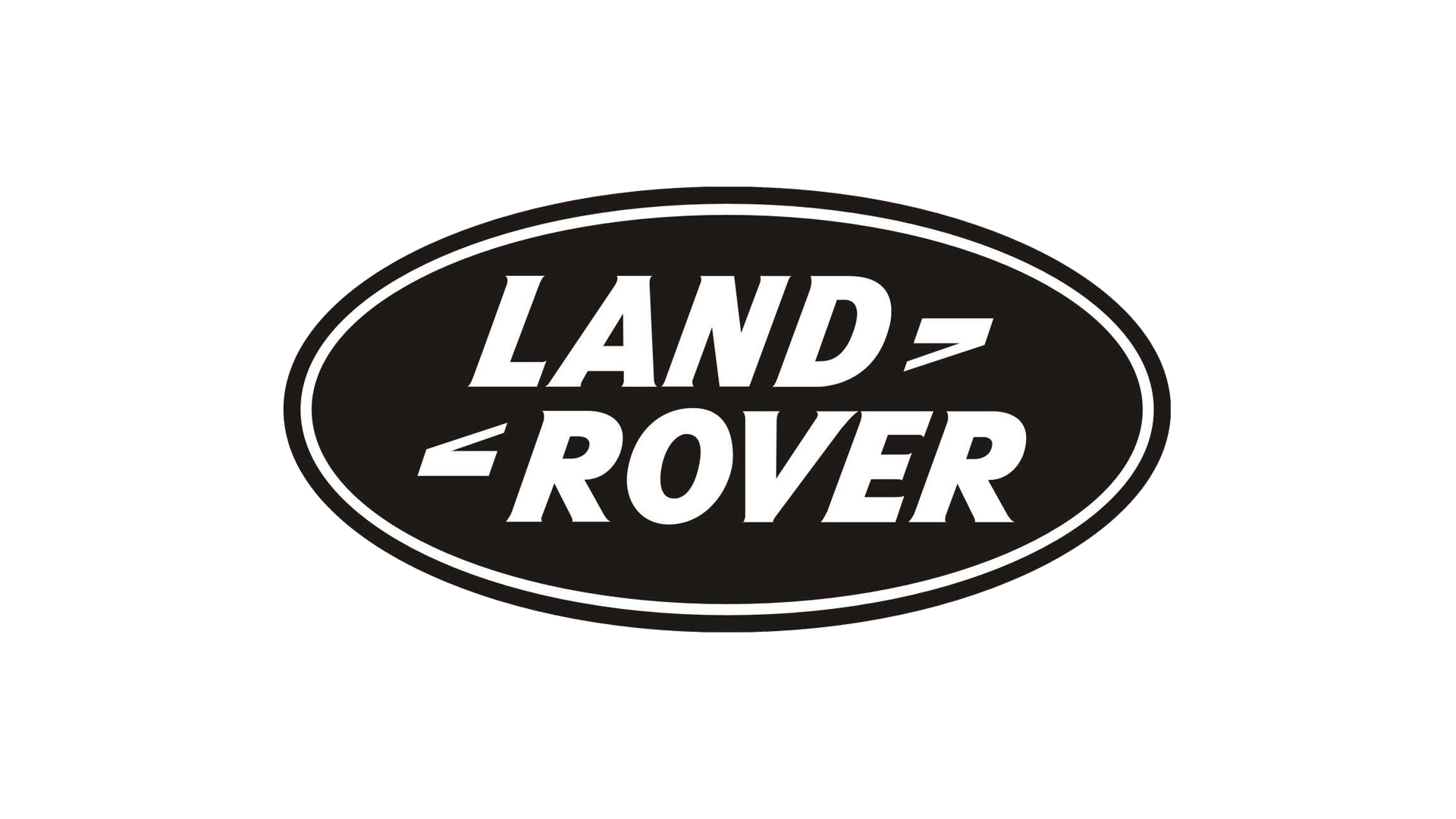 Land Rover Logo HD 1080p Meaning Information