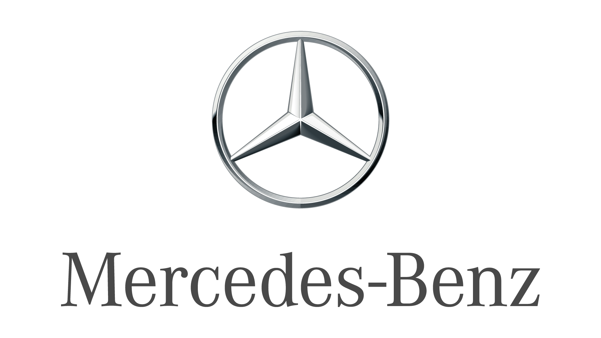 Image result for mercedes benz logo