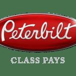 Peterbilt Truck Logo Hd Png Information
