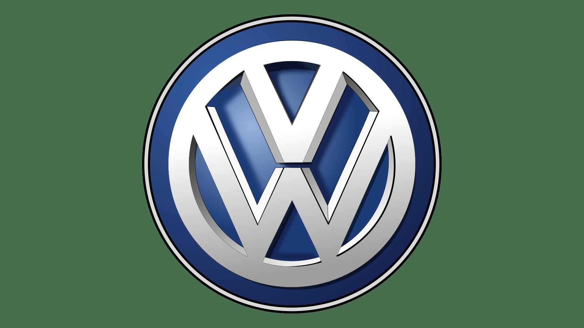 Risultati immagini per volkswagen logo