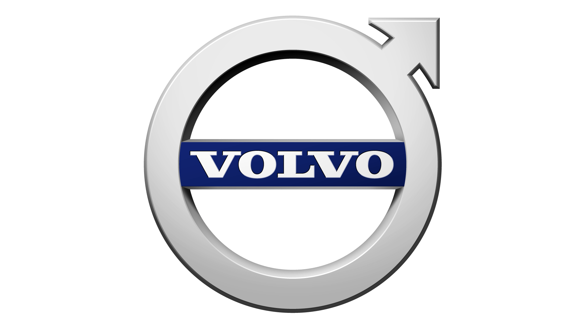 Volvo Logo Hd Png Meaning Information