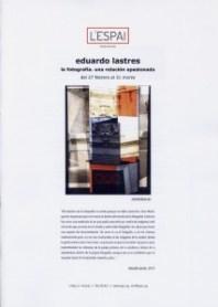 LESPAI_CATALOGO_EDUARDO_LASTRES