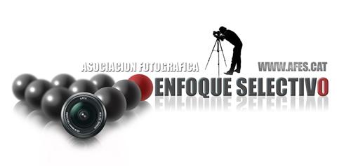 asociacion_fotografica_enfoque_selectivo_afes