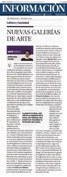 140507_Perales_Guillermina_Diario_INFORMACION