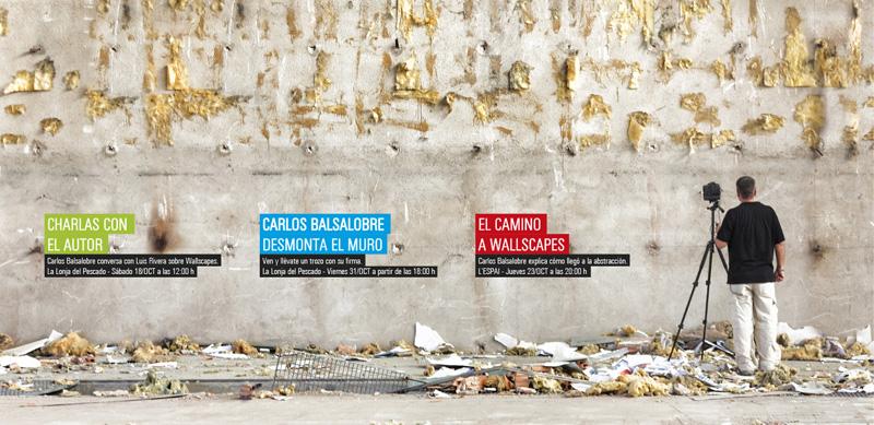 CarlosBalsalobre_WALLSCAPES_Actividades_paralelas_by_Carlos_Serrano_Diseño_Lorena_Rubio