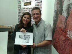 WALLSCAPES_Carlos_Balsalobre_desmonta_el_muro_by_Oscar_Muñoz