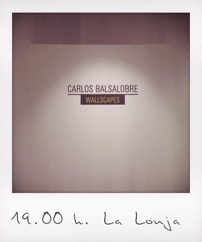 WALLSCAPES_by_Francisco_Sarabia