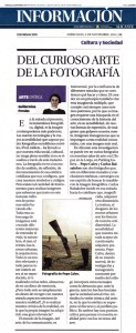 09 141105_perales_guillermina_diario_informacion_wallscapes