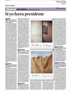 150201_Sarabia_Francisco_Diario_INFORMACIÓN