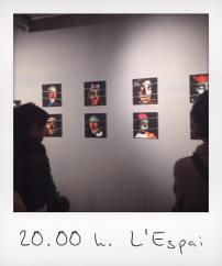 LEspai_Expo_La_Fotografia_Subversiva-Desfaces_byFranciscoSarabia