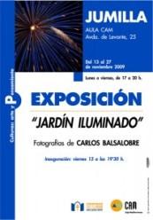 59_EXPO_Jardín_iluminado_byCarlosBalsalobre_2009