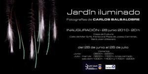 61_EXPO_Jardín_iluminado_byCarlosBalsalobre_2010