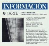 62_100702_DiarioInformacion_EXPO_Jardin_iluminado_byRedaccion_2010