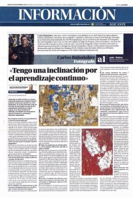 140925_Martinez_Meseguer_Jose_Luis_Diario_INFORMACION_WALLSCAPES