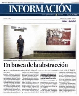 141002_Prado_Africa_Diario_INFORMACION_WALLSCAPES