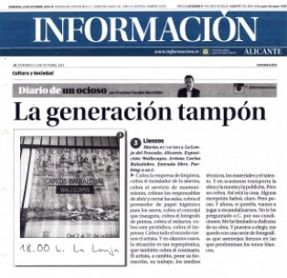 141012_Sarabia_Marchiran_Francisco_Diario_INFORMACION_WALLSCAPES
