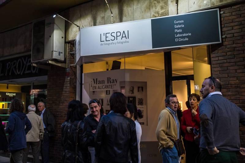 150423_Inaug_Expo_LESPAI_ManRay_byRRubio_001