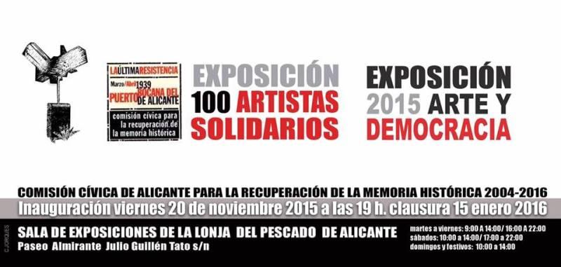 100_Artistas_Solidarios+2015_Arte_Democracia_01