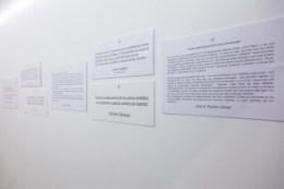 100_Artistas_Solidarios+2015_Arte_Democracia_05