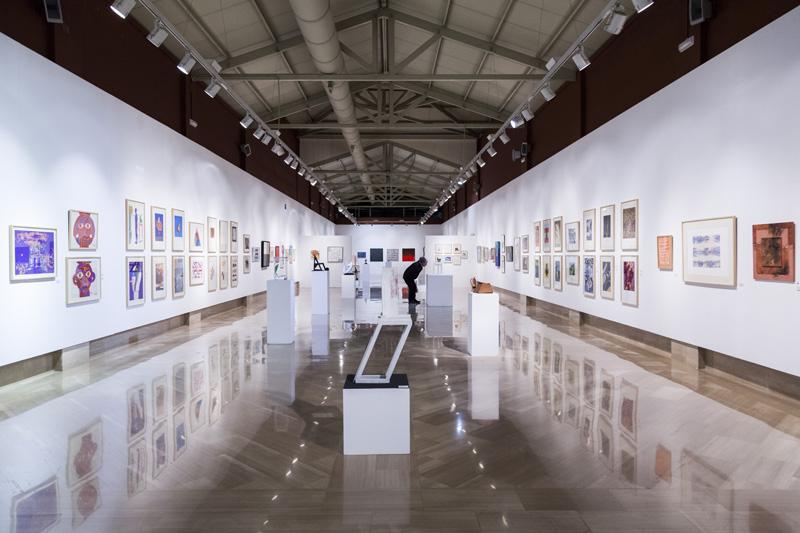 100_Artistas_Solidarios+2015_Arte_Democracia_09